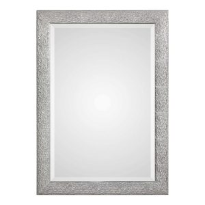 MOSSLEY MIRROR-Cabo-Home-Furniture-Seasalt-Home-Interiors