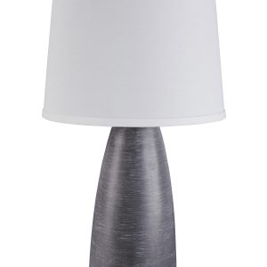 Shavontae - Poly Table Lamp (Set of 2)-Cabo-Home-Furniture-Seasalt-Home-Interiors