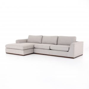 CENTRALE COLT 2-PIECE SECTIONAL-Cabo-Home-Furniture-Seasalt-Home-Interiors