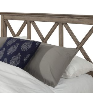 Potter Headboard (French Truffle)-Cabo-Home-Furniture-Seasalt-Home-Interiors