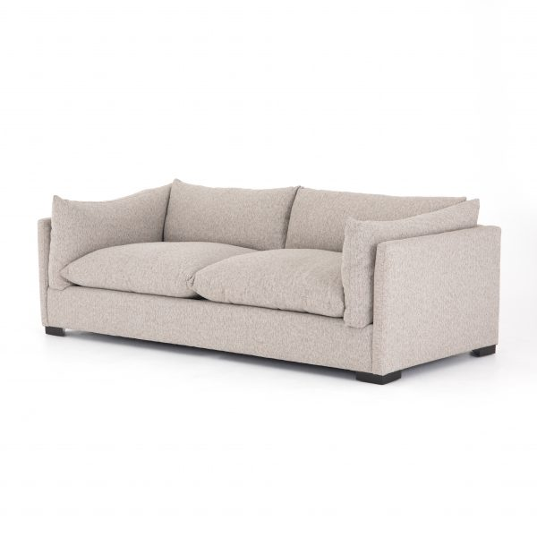 Atelier Westwood Sofa-Cabo-Home-Furniture-Seasalt-Home-Interiors