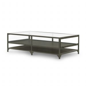 Belmont Shadow Box Coffee Table-Cabo-Home-Furniture-Seasalt-Home-Interiors