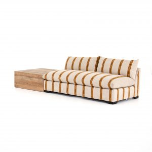 Atelier Grant Sectional Tables-Cabo-Home-Furniture-Seasalt-Home-Interiors