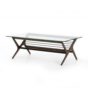 Haiden Subra Coffee Table-Cabo-Home-Furniture-Seasalt-Home-Interiors