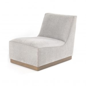 Centrale Gentry Sectional Pieces-Cabo-Home-Furniture-Seasalt-Home-Interiors