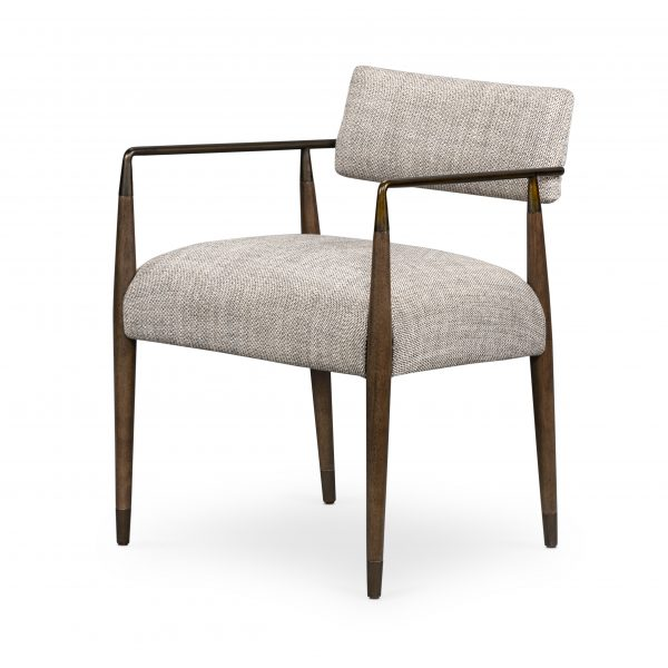 Belfast Waldon Dining Chair-Cabo-Home-Furniture-Seasalt-Home-Interiors