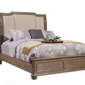 Melbourne French Truffle Bed-Cabo-Home-Furniture-Seasalt-Home-Interiors