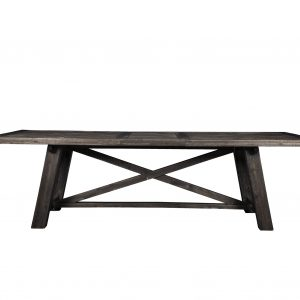 Newberry Salvaged Grey Dining Table-Cabo-Home-Furniture-Seasalt-Home-Interiors