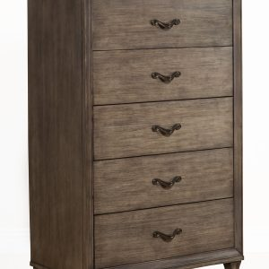 Charleston Chest In Antique Grey-Cabo-Home-Furniture-Seasalt-Home-Interiors