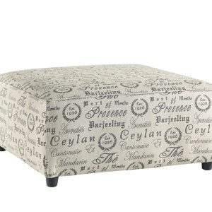 Alenya Oversized Accent Ottoman-Cabo-Home-Furniture-Seasalt-Home-Interiors