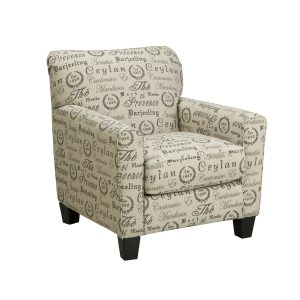 Alenya Accent Chair-Cabo-Home-Furniture-Seasalt-Home-Interiors
