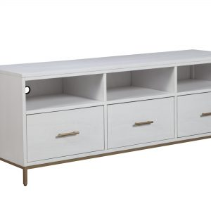 Madelyn TV Console-Cabo-Home-Furniture-Seasalt-Home-Interiors