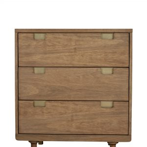 Easton Small Chest-Cabo-Home-Furniture-Seasalt-Home-Interiors