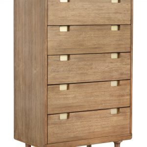 Easton Chest-Cabo-Home-Furniture-Seasalt-Home-Interiors