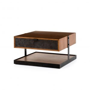Hughes Utica Bunching Table-Cabo-Home-Furniture-Seasalt-Home-Interiors