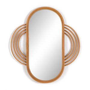 Grass Roots Naz Mirror-Cabo-Home-Furniture-Seasalt-Home-Interiors