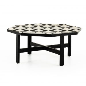 Thayer Troy Outdoor Coffee Table-Cabo-Home-Furniture-Seasalt-Home-Interiors