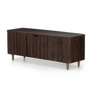 Reclaimed Lineo Trunk-Cabo-Home-Furniture-Seasalt-Home-Interiors