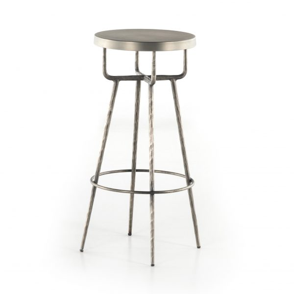 Element Harley Bar & Counter Stool-Cabo-Home-Furniture-Seasalt-Home-Interiors