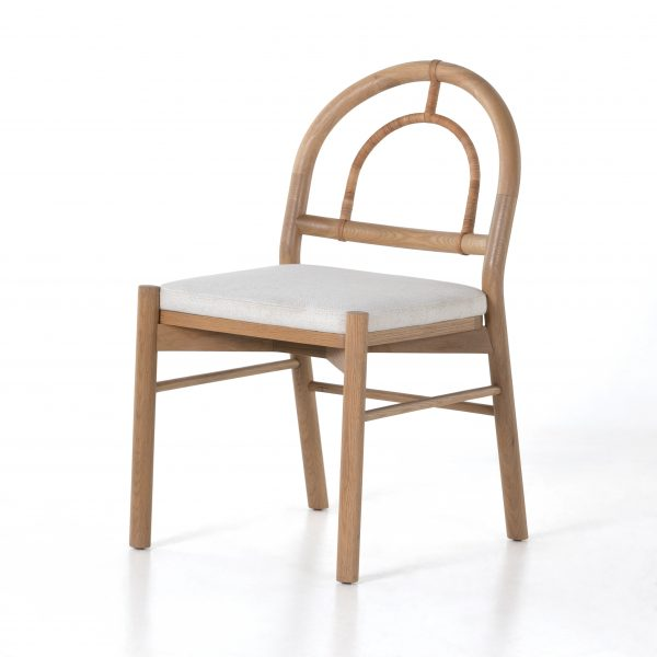 Belfast Pace Dining Chair-Cabo-Home-Furniture-Seasalt-Home-Interiors