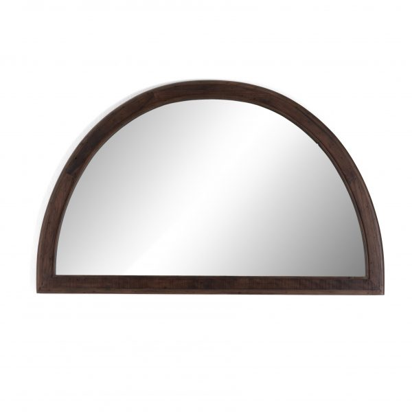 Reclaimed Lineo Mirror-Cabo-Home-Furniture-Seasalt-Home-Interiors