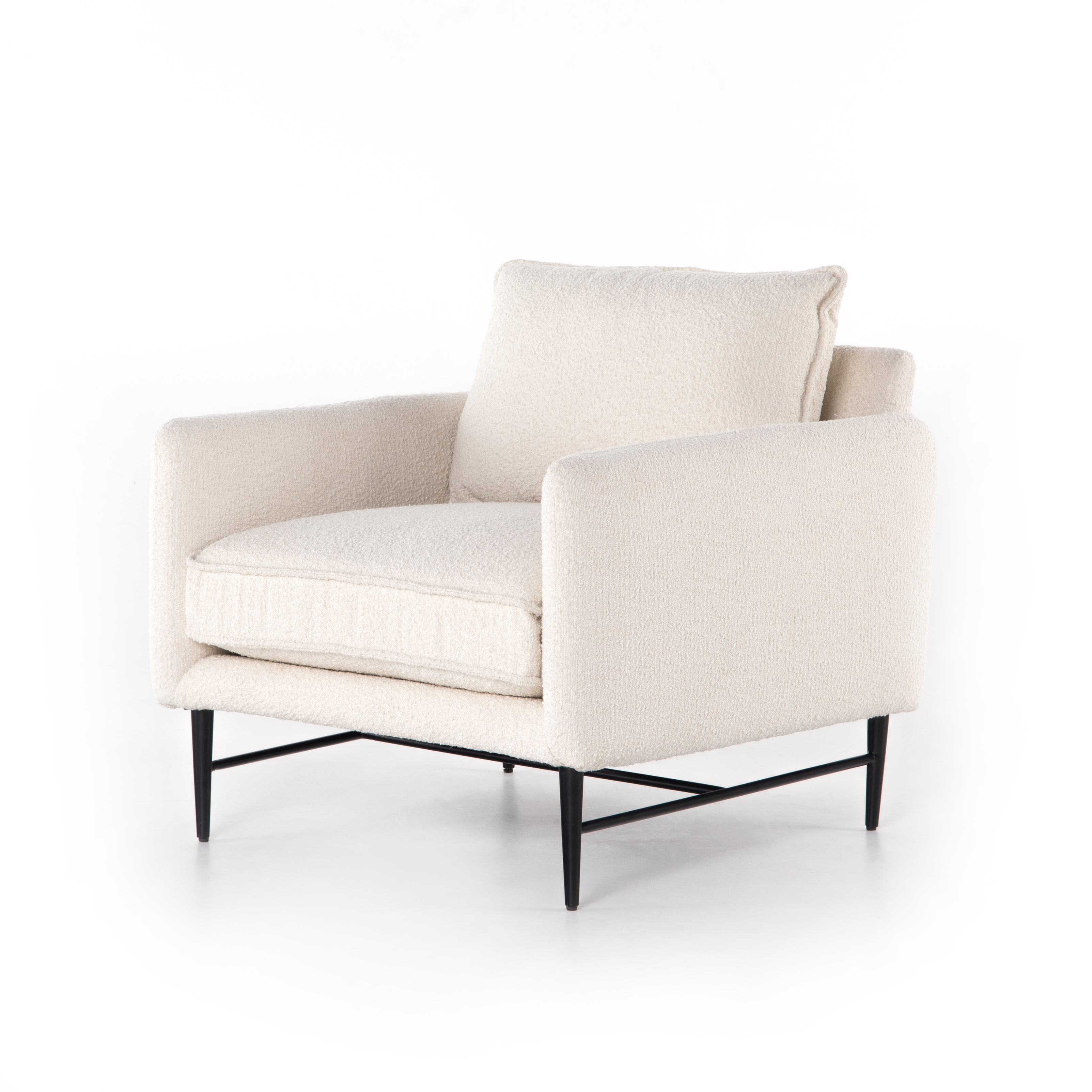 Easton Delaney Chair-Cabo-Home-Furniture-Seasalt-Home-Interiors