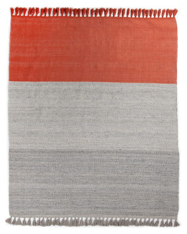 Nomad Blanca Outdoor Rug-Cabo-Home-Furniture-Seasalt-Home-Interiors