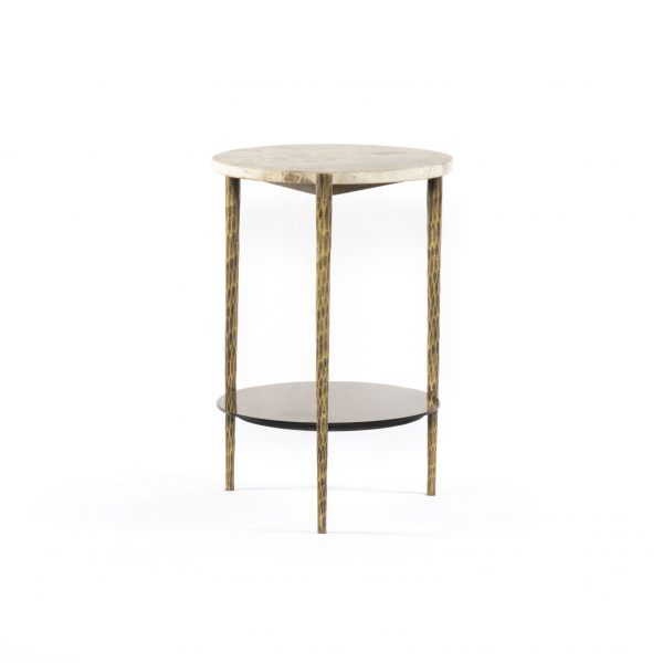 Element Turin End Table-Cabo-Home-Furniture-Seasalt-Home-Interiors