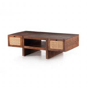 Leighton Goldie Coffee Table-Cabo-Home-Furniture-Seasalt-Home-Interiors