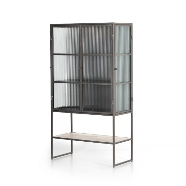 Rockwell Marcet Cabinet-Cabo-Home-Furniture-Seasalt-Home-Interiors
