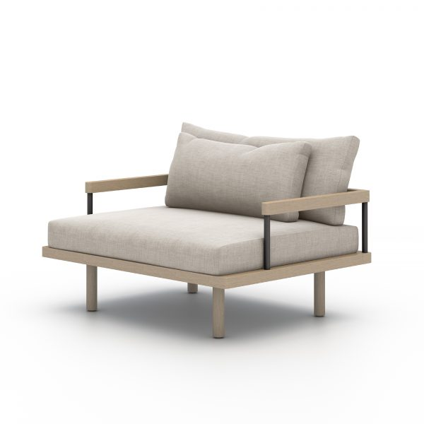 Solano Nelson Outdoor Chair-Cabo-Home-Furniture-Seasalt-Home-Interiors