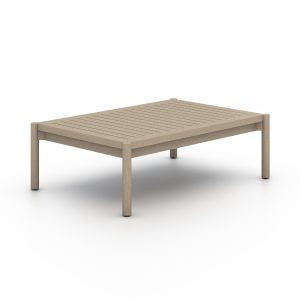 Solano Nelson Outdoor Coffee Table-Cabo-Home-Furniture-Seasalt-Home-Interiors
