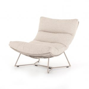 Solano Bryant Outdoor Chair-Cabo-Home-Furniture-Seasalt-Home-Interiors
