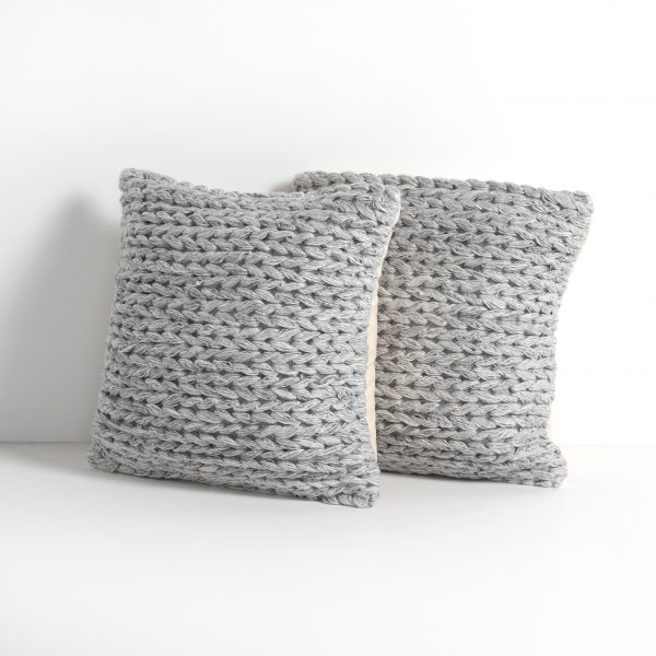Willow Alvia Outdoor Pillow Sets-Cabo-Home-Furniture-Seasalt-Home-Interiors