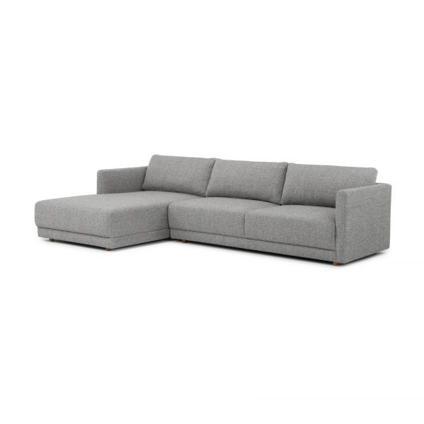 Oslo Braxton 2 Pc Sectional-Cabo-Home-Furniture-Seasalt-Home-Interiors