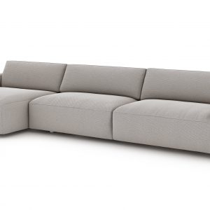 Atelier Fenton 2 Piece Sectional-Cabo-Home-Furniture-Seasalt-Home-Interiors