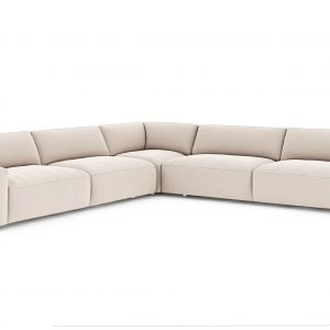 Atelier Fenton 3 Piece Sectional-Cabo-Home-Furniture-Seasalt-Home-Interiors