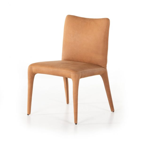 Carnegie Monza Dining Chair-Cabo-Home-Furniture-Seasalt-Home-Interiors