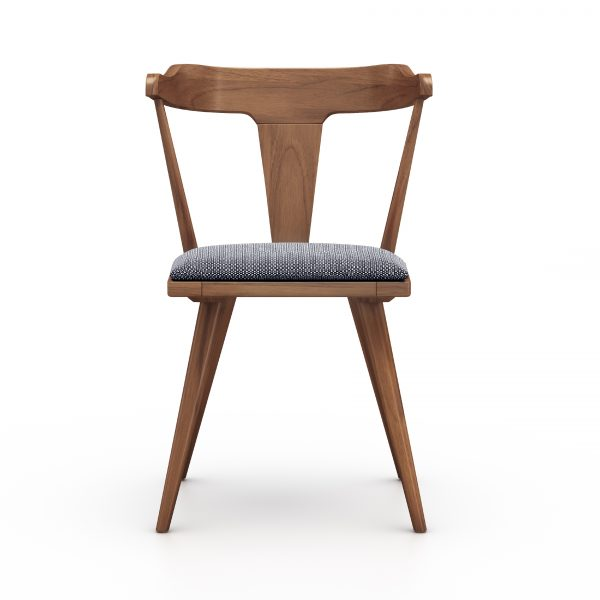 Belfast Coleson Outdoor Dining Chair-Cabo-Home-Furniture-Seasalt-Home-Interiors