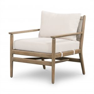 Halsted Rosen Outdoor Chair-Cabo-Home-Furniture-Seasalt-Home-Interiors