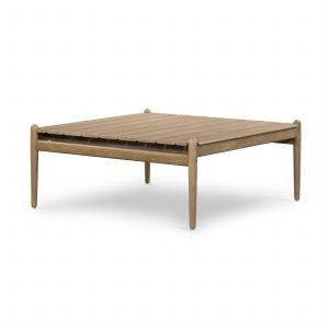 Halsted Rosen Outdoor Coffee Table-Cabo-Home-Furniture-Seasalt-Home-Interiors
