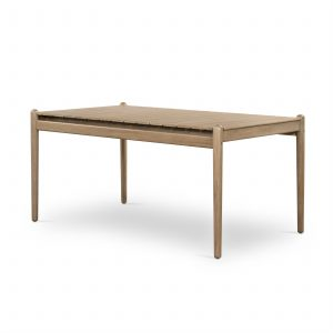 Halsted Rosen Outdoor Dining Table-Cabo-Home-Furniture-Seasalt-Home-Interiors