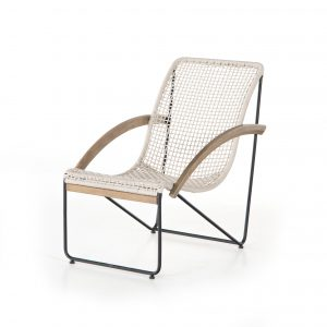 Halsted Augie Outdoor Chair-Cabo-Home-Furniture-Seasalt-Home-Interiors