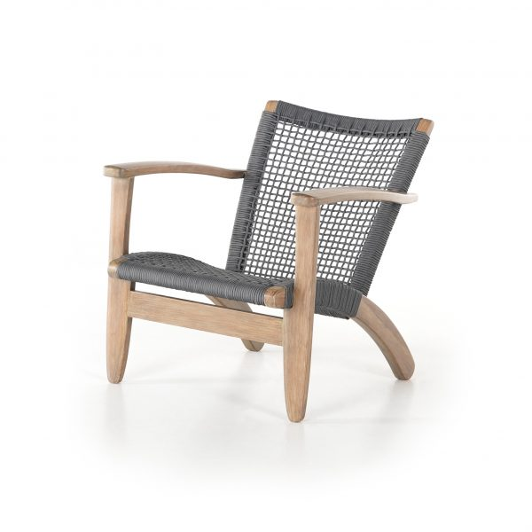Halsted Novato Outdoor Chair-Cabo-Home-Furniture-Seasalt-Home-Interiors