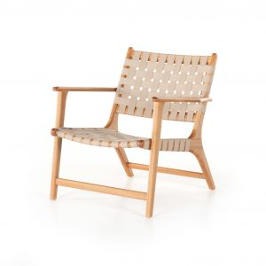 Halsted Jevon Outdoor Chair-Cabo-Home-Furniture-Seasalt-Home-Interiors