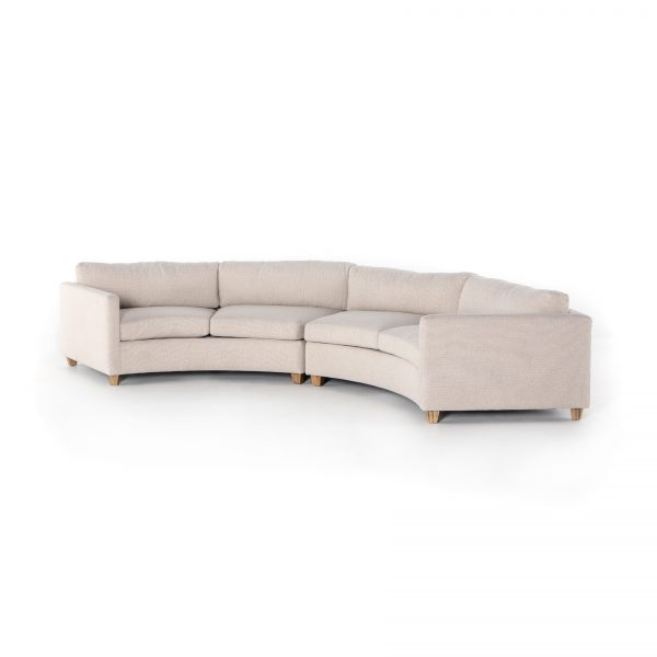 Atelier Heidi 2 pc Sectional-Cabo-Home-Furniture-Seasalt-Home-Interiors