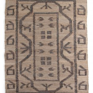 Nomad Theone Rug-Cabo-Home-Furniture-Seasalt-Home-Interiors