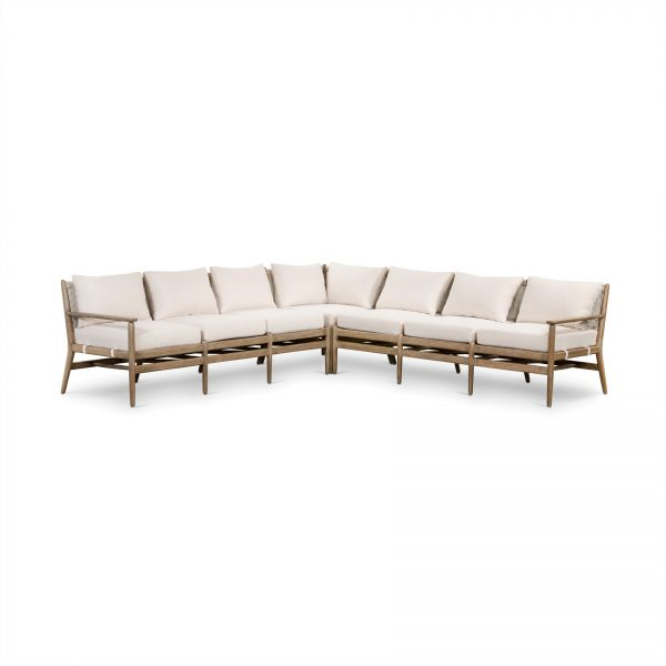 Halsted Rosen 3 Pc Sectional-Cabo-Home-Furniture-Seasalt-Home-Interiors