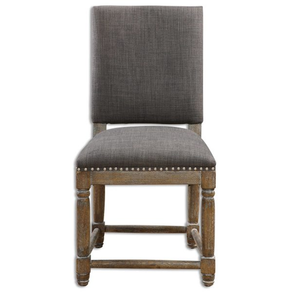 Laurens Accent Chair-Cabo-Home-Furniture-Seasalt-Home-Interiors