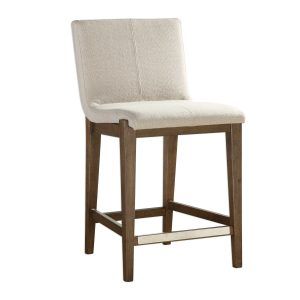 Klemens Counter Stool-Cabo-Home-Furniture-Seasalt-Home-Interiors